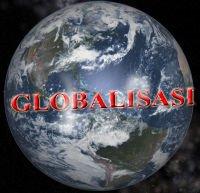 http://17hari.files.wordpress.com/2009/12/globalisasi.jpg